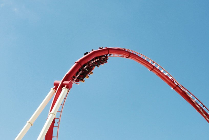 Mastering the Roller Coaster Effect in Field Service