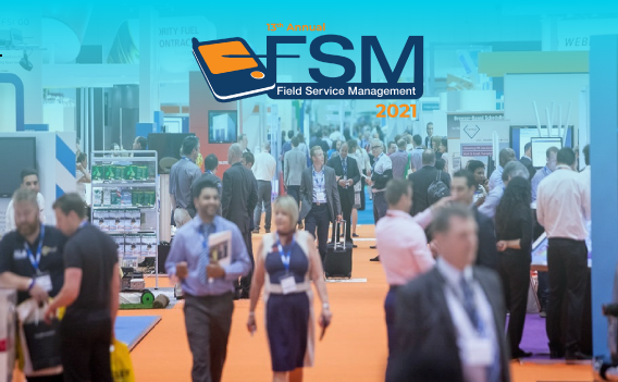 field-service-management-expo-2021