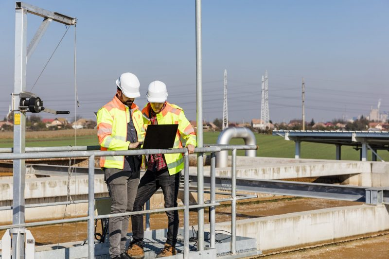 engineers-water-treatment-plant-tablet