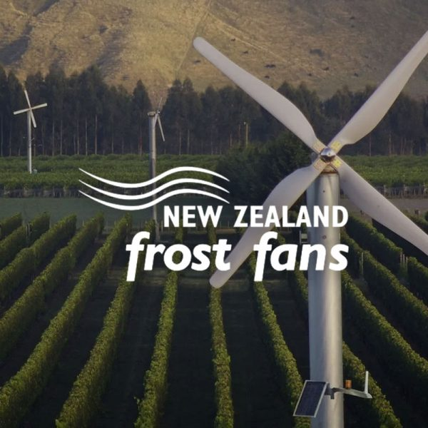 NextService Software New Zealand Frost Fans Customer Reviews