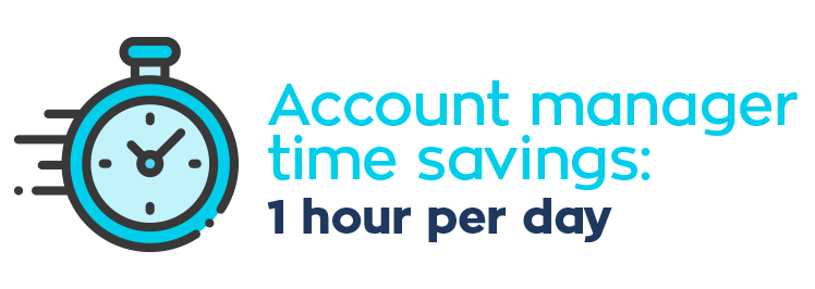 NexRev-time-savings-manager