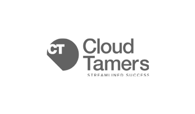 NextService Partners Logos NetSuite Service Provider Cloud Tamers