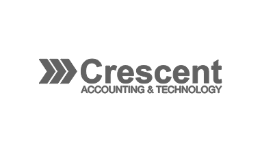 NextService NetSuite Solution Provider Partner Crescent Consulting