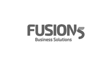 NextService Partners Logos NetSuite Service Provider Fusion5