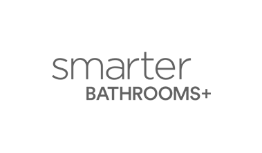 NextService for NetSuite Customer Logo Smarter Bathrooms