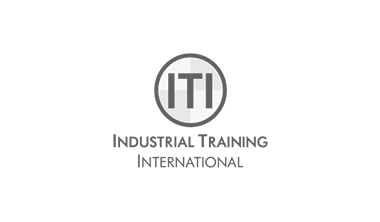 NextService for NetSuite Customer Logo ITI Industrial Trainning International