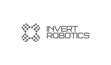 NextService for NetSuite Customer Logo Invert Robotics