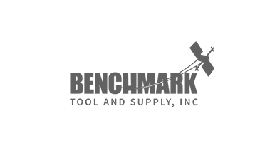 NextService for NetSuite Customer Logo Benchmark Tool and Supply Inc