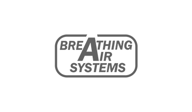 NextService for NetSuite Customer Logo Breathing Air Systems
