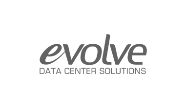 NextService for NetSuite Customer Logo Evolve Data Center Solutions