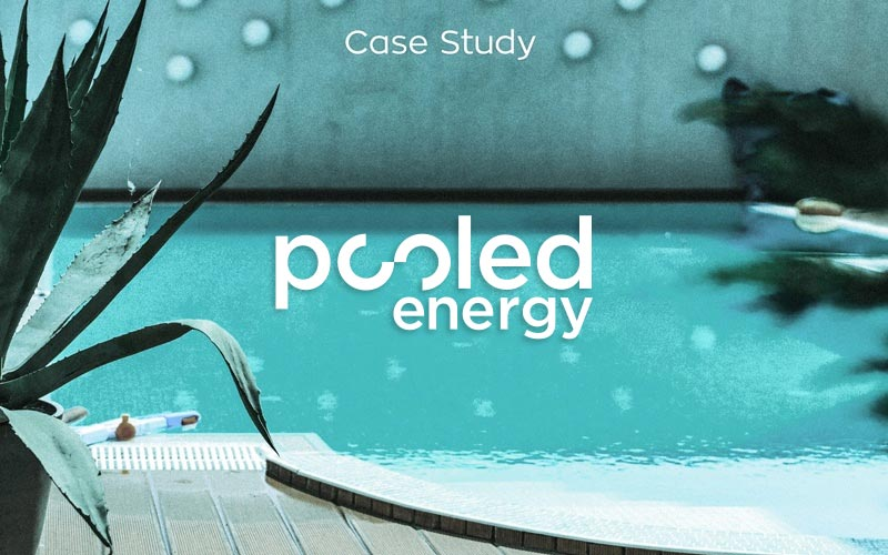 Pooled Energy NextService for NetSuite Case Study