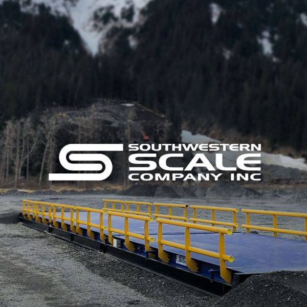 NextService SouthWestern Scale Company Inc Customer Review Five-Stars