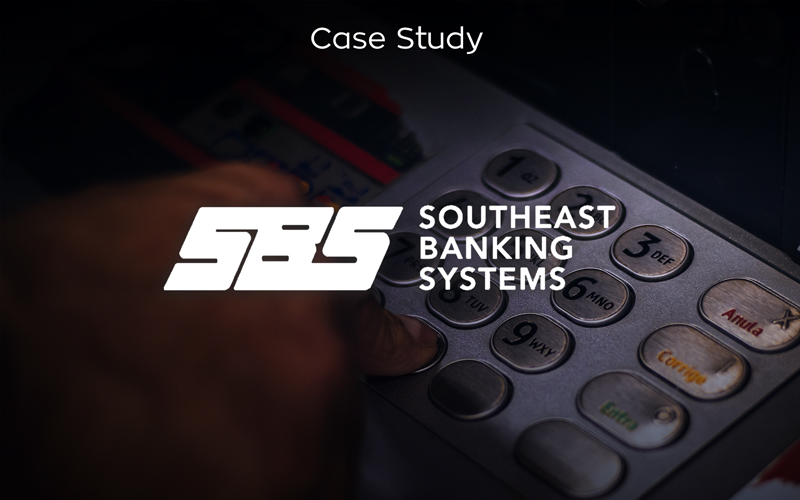 case-study-cover-SBS