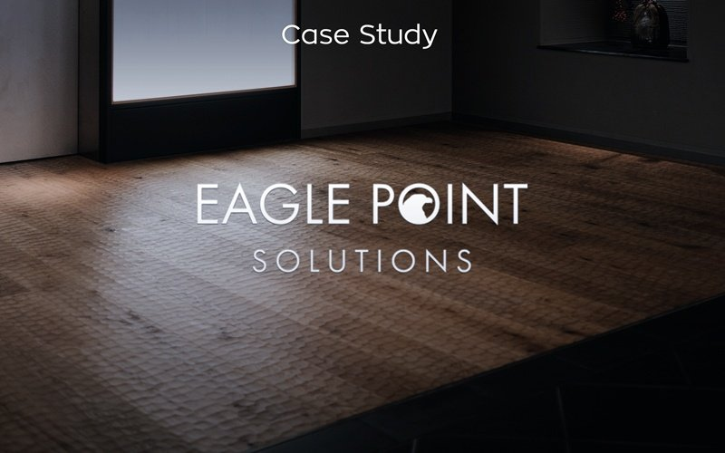 Eagle Point Solutions Case Study