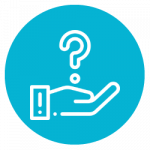 question-icon_field-service-management