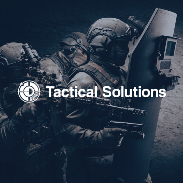 reviews-tactical-solutions